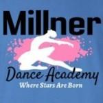 Millner Dance