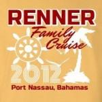 Renner Cruise