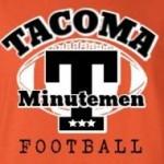 Tacoma Football