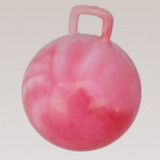 ball-adult-hurricane-pink_compact