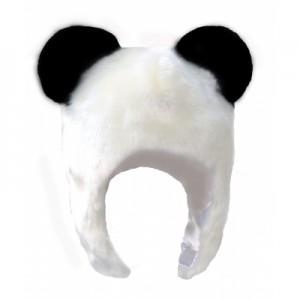 pandan-400x400
