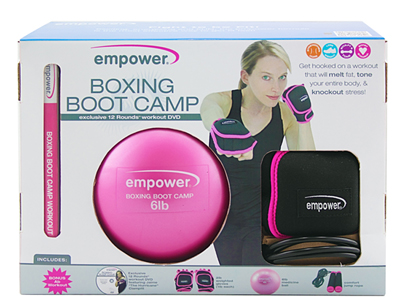 Empower-Boxing-Boot-Camp-Package-large