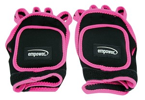 Empower-Boxing-Gloves