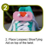 ShoeTyingStepnew2