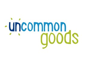 UncommonGoodsLogo