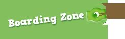 boarding_zone
