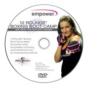 boxing-bootcamp-cd