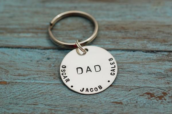 dad-keychain-600x398