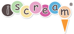 iscream_logo