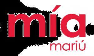 mia-mariu-logo-300x180