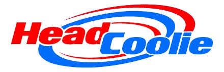 HeadCoolie_logo