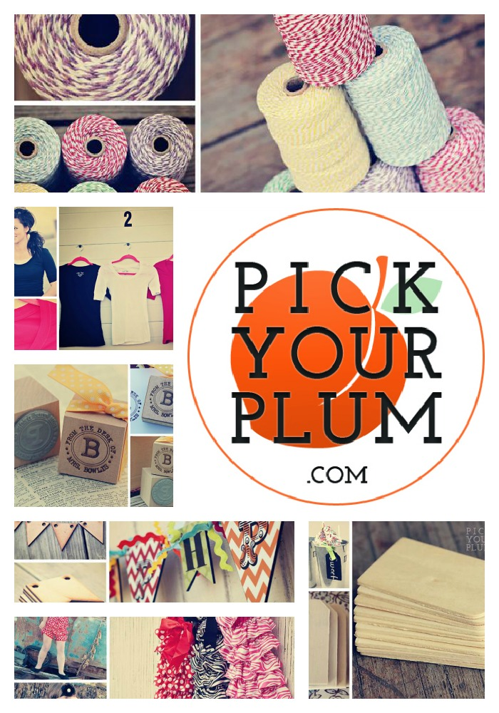 Pick-your-plum-collage