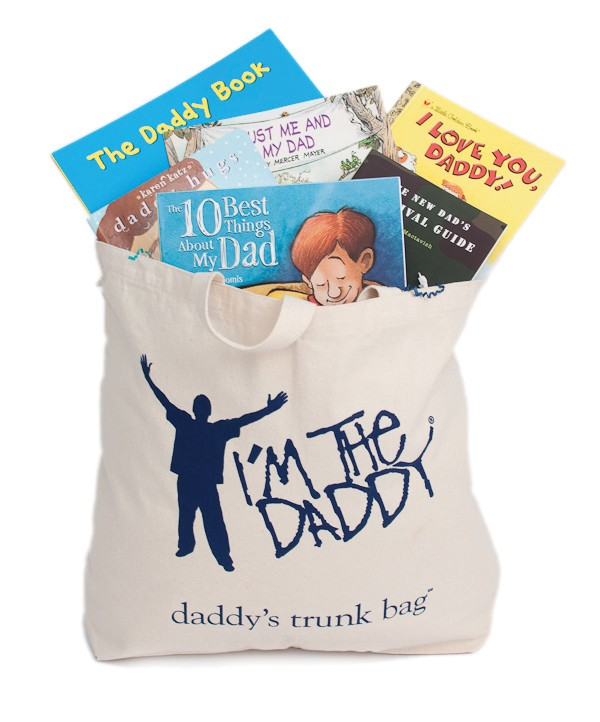 bag books