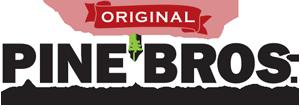 pine_bros_logo
