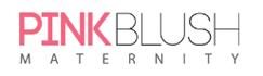 pink_blush_maternity_logo_zpse4f3ebc8