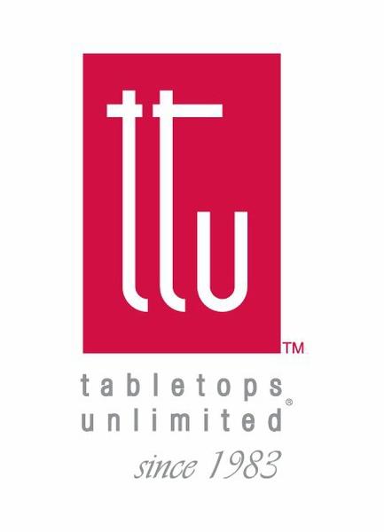 tabletopsunlmtd-1345653711_600