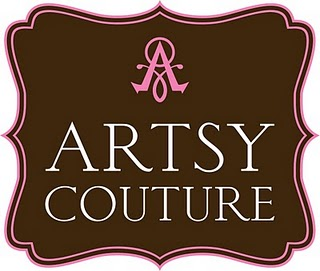 artsy-couture-logo