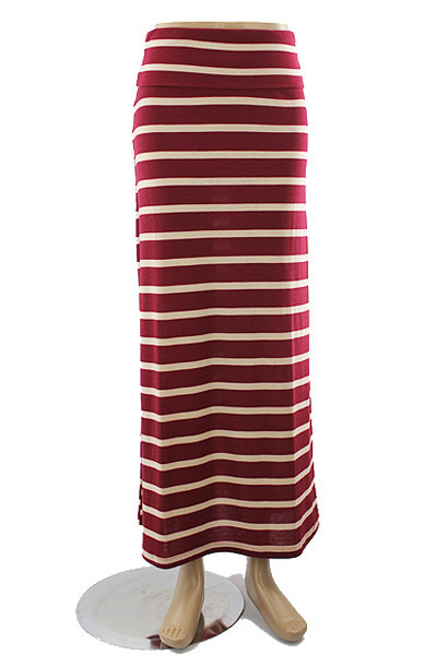 burgundy_stripe_1024x1024