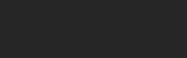 fadedDays-logo