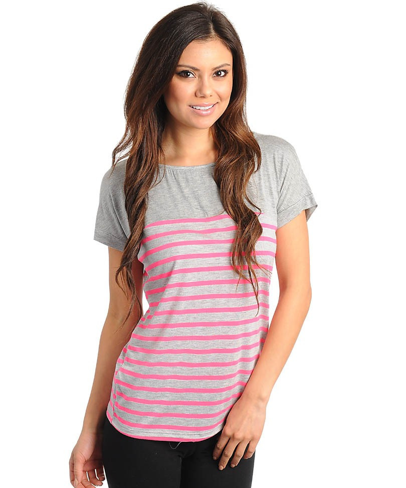 Cute Modest Clothing For Teens These clothes are cute cute