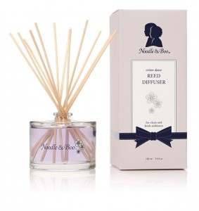 reed_diffuser_detail