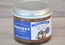 sanders_fudge-bdd81d33357c8f32ad3b99a45b5d095a