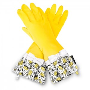 501k-yellow-tulips-house-gloves