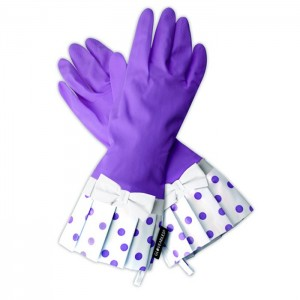 506d-purple-kitchen-gloves