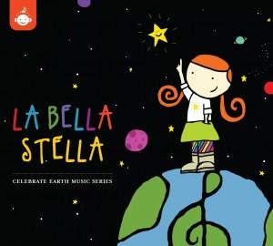 LaBellaStelladigi.indd