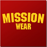 Mission_Wear_Logo