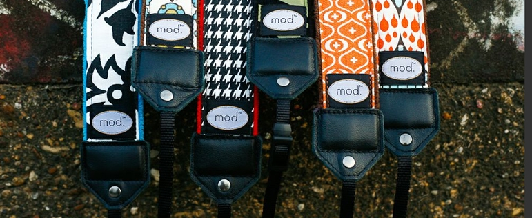 Modstraps-Camera-Straps-Review-Giveaway-Holiday-Gift-Guide-Blessings-Abound-Mommy