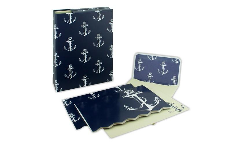 SNC_5371_ANCHORS AWAY_1, L