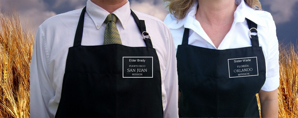 aprons on wheat copy