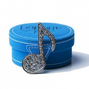 b104-music-note-bonjour-purse-key-ring