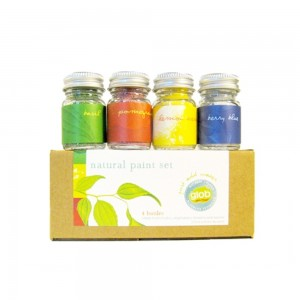 globitonpaint-set