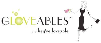 gloveables_logo