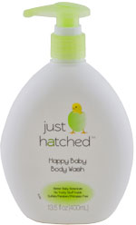 happy_baby_body_wash_front_sm
