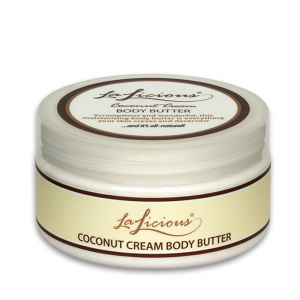 lalicious-coconut-body-cream_3