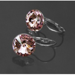 light-pink-crystal-earrings-emb-13