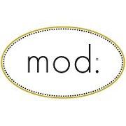 modstraps_logo
