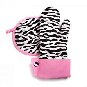 ms204-hot-pad-zebra-print-and-pink