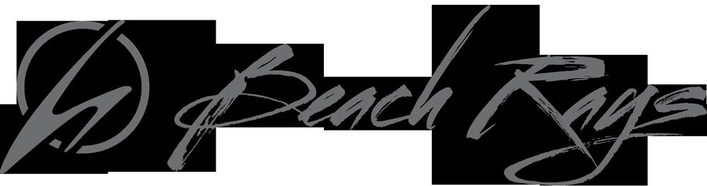 BEACH_RAYS_LOGO