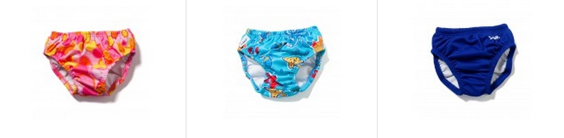 FINIS_diapers