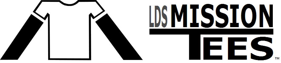 LDSMT logo for website