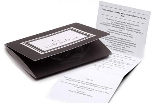 lumnique-package-card-e1293410452900