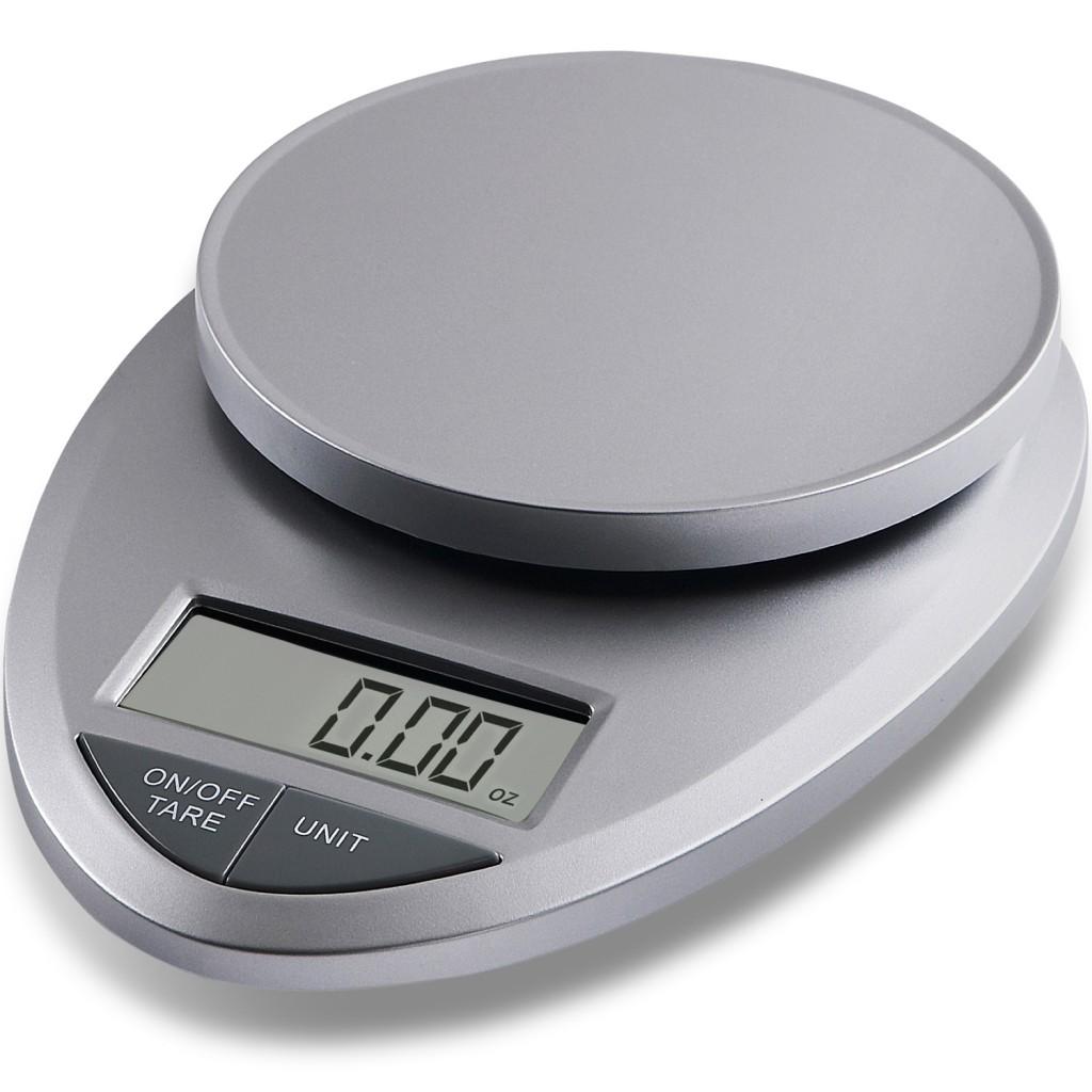 precision-pro-silver-1500