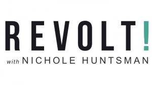 revoltvimeocover