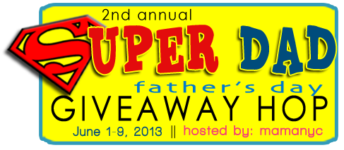 super-dad-giveaway-banner_zps797c0cfd