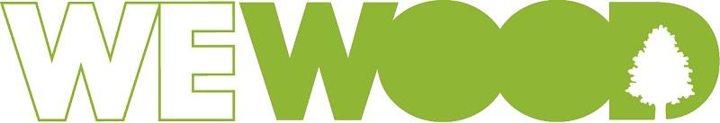 wwlogo2012