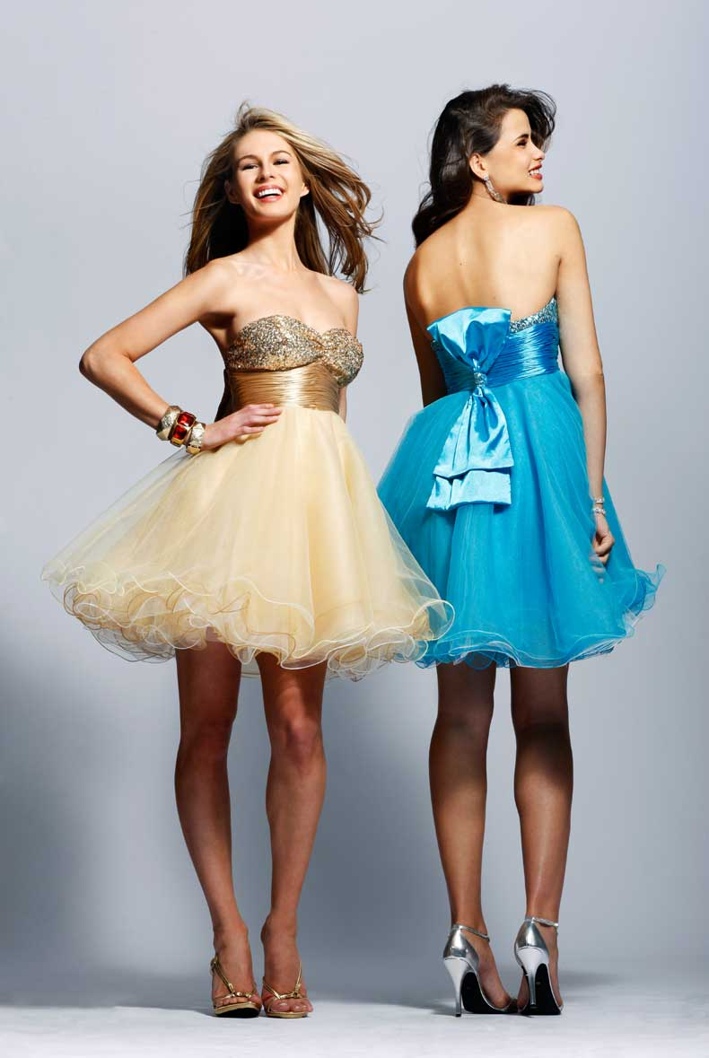 prom giveaway prom dresses from promgirl review dandy giveaway 723